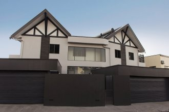 Greystone Apartments 02