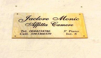 Jadore Monic