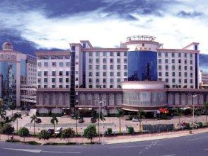 Changfeng Garden Hotel