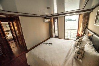 La Vela Classic Cruise
