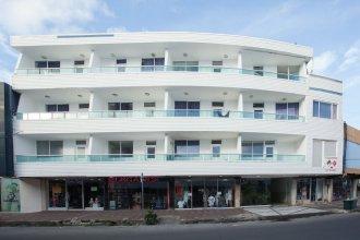 Be Hotel San Andrés