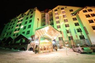 Hotel Pamporovo