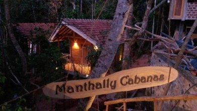 Manthally Cabanas