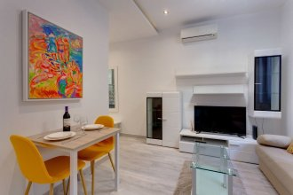 Modern Apartment 20 Meters From the Promenade