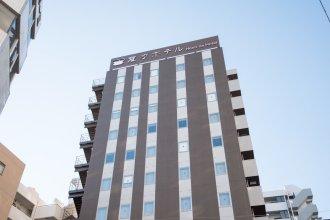 Henn na Hotel Tokyo Nishikasai