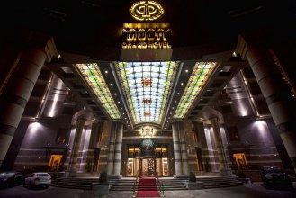 Малти Гранд Отель Фараон