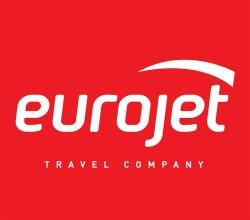 Apartments Eurojet