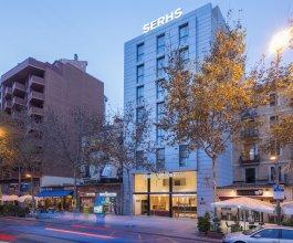 Serhs Hotel del Port