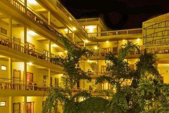 Hotel Nature Heritage