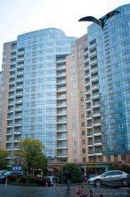 Acme Sunhall Service Apartment