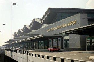 Manila Airport Hotel