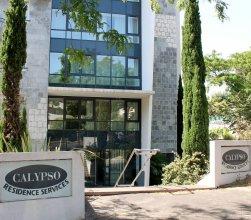 Residence Calypso