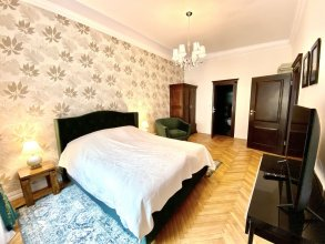 MB Cracow Apartments-Florianska 47