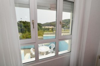Apartment in Isla, Cantabria 102772 by MO Rentals