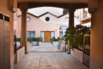 BB Hotels Aparthotel Navigli