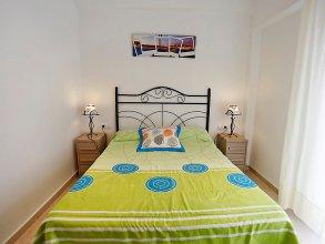 Miramar - Three Bedroom