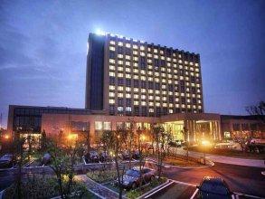 Ningbo HengYuan Hotel