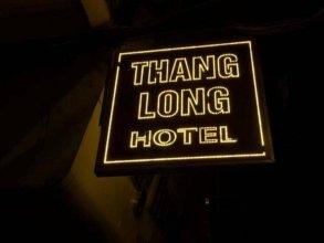 Thang Long 2 Hotel Hanoi