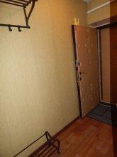 Апартаменты Hanaka, Зеленый пр-т, 83-3