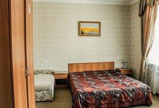 U Vladimira Guest House