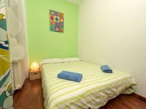 Sants-Les Corts Galileu - Two Bedroom
