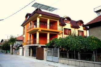 Guest House Stelia