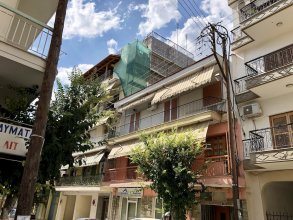 Thessaloniki Private Home