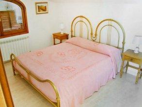 Villa Chiara - INH 37870