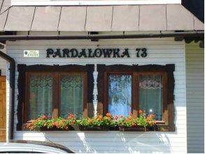 Willa Swoboda 1