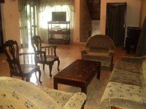 Asiri Holiday Resort