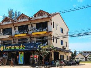 Lemonade Boutique Inn