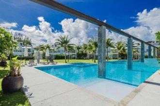 Phuket Apartment