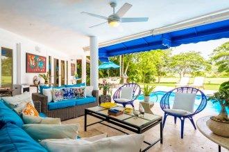 Unlimited Luxury Laureanne's Villa