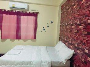 DK Apartment