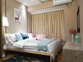 Guangzhou Xiwuju Service Apartment