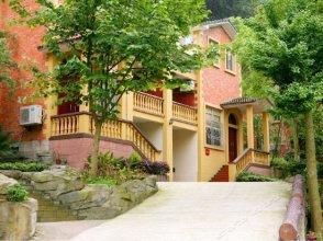 Yundeng Holiday Hotel