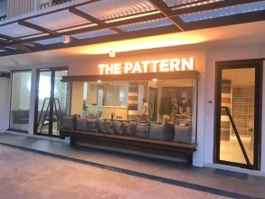 The Pattern Service Apartment
