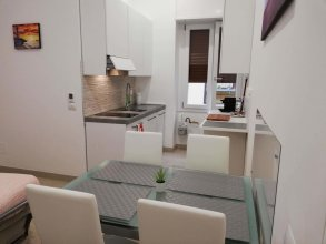 Rogoredo Apartments