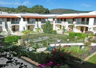 Izer Hotel Beach Club - All Inclusive