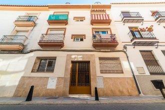 Calle Cuesta | 6  Pax | Second Line | 2331-AW