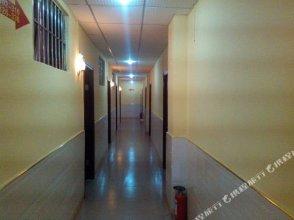 Jinyue Business Hostel