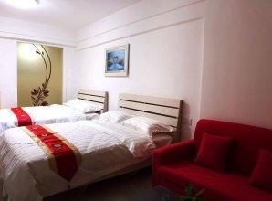 Ganghui International Apartment Hotel