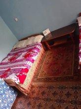 Poudel Homestay Pharping- Make Memories