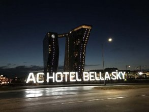 Ac Bella Sky By Marriott