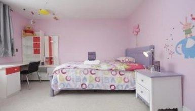 Elevate Rooms Jj Homestay