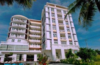 Chau Loan Hotel Nha Trang