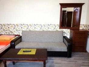 Klaipeda Apartments For Rent
