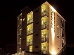 Hotel Morolli