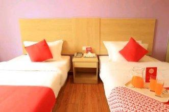Oyo 8005 Lian Zhi Xiang Hotel