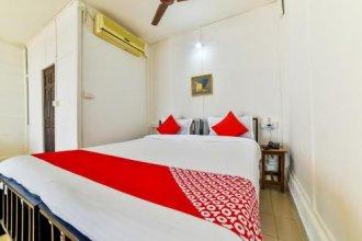 OYO 24352 Irize Beach Resort